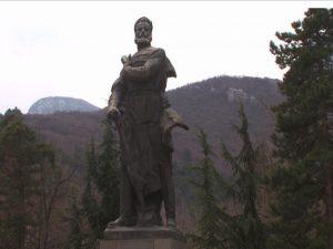 Да сведем глави: Отбелязваме Деня на Ботев и загиналите за свободата на България