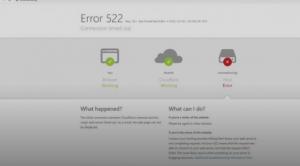 Няма изтичане на лични данни при хакерската атака
